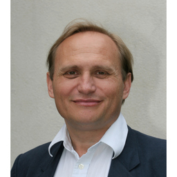Andreas H. Heuberger - https://beraterboerse.kfw.de/index.php?ac=consultant_profile&id=135451699 - RheinMainNetwork.com