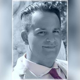 Marco Grano's profile picture