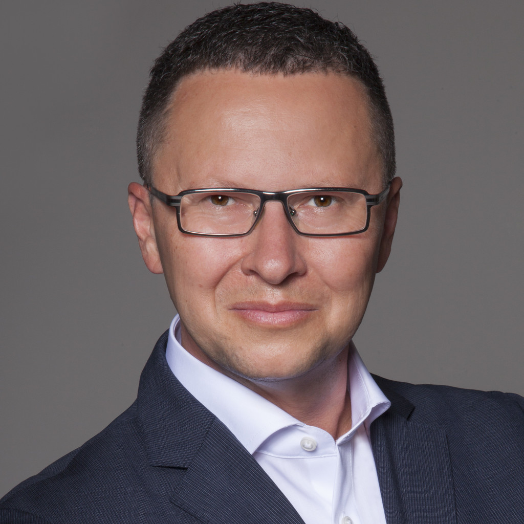 Sebastian Bozdog's profile picture