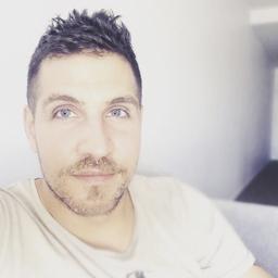 André Raul Surace - http://www.surace.ch - Bern