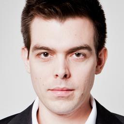 Michael Aram - Wirtschaftsuniversität Wien - Wien