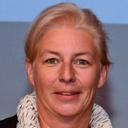 Dagmar Schmidt - Köln