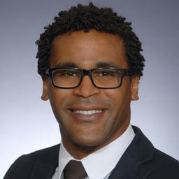 Lionel Fortes's profile picture