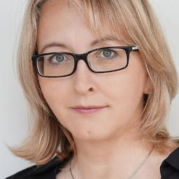 Susann Forner's profile picture
