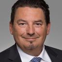 Bruno Schmid - Luzern