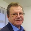 Daniel Freund - Brüttisellen
