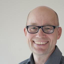 Holger Schlichting - PRAXISFELD GmbH - Remscheid