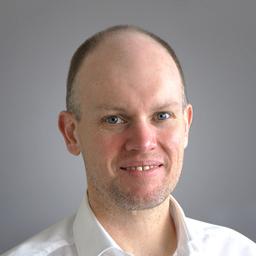 Dr Oliver Bohl - KfW Bankengruppe - Frankfurt am Main
