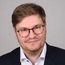 Matthias Gall