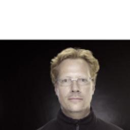 Bernd Stuhlmann