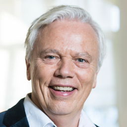 Dr. Ralf Teichgräber