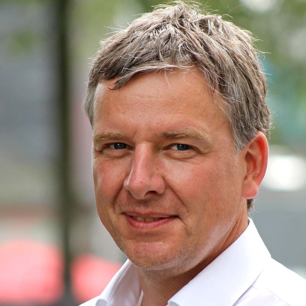 Michael steiner gesch ftsf hrer toyoda machinery europe gmbh xing - Banken steiner ...