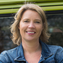 Karin Busse - Karin Busse - Molbergen