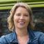 Karin Busse - Stalförden