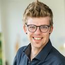 Benjamin Voigt - Bamberg