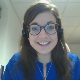Christiane Duering - IOD PARC - Sheffield