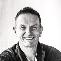 Peter Hofer's profile picture