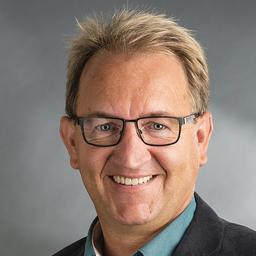 Rainer Bensch - CDU-Fraktion Bremische Bürgerschaft - Bremen