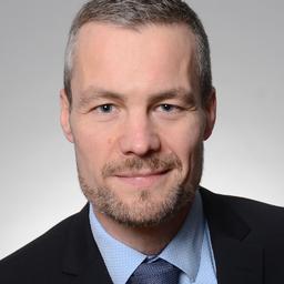 Simon Schiller - pdo.concept AG - Mühlheim an der Donau