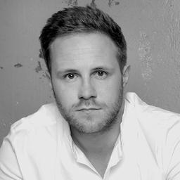Stefan Söllner