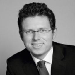 Lukas Raimund Urbanowicz - Hochschule Ruhr West - Essen