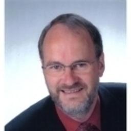 Dr. Harald Schöning - Software AG - Darmstadt