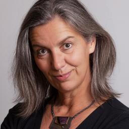 Eva de Bruyn's profile picture