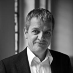 Wolf-Dieter Thiem - Gretchenfrage! Agentur für kreative Antworten - Düsseldorf