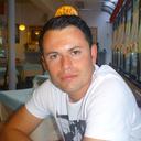 Michael Brandt - Coburg