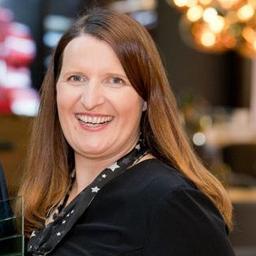 Claudia Bachmann's profile picture