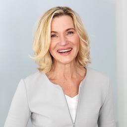 Claudia Harich's profile picture