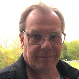Dirk Janssen - ENERGIEKONTOR JANSSEN e.K. - Fehmarn / Landkirchen