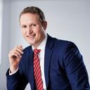 Tobias Otte - Münster