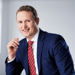 Tobias Otte - viadee Unternehmensberatung GmbH - Münster