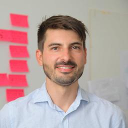 Alexis Brion - Allianz Worldwide Partners - München