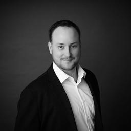 Steven Schulz - Kleidung.com (Teil der Meng GmbH) - Hamburg