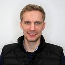 Philipp Schlüter - Erwitte