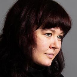 Regina Meissner - royal emotions - stay digital - Göppingen