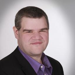 Simon Roth - Planet-WebTech - Bad Zwesten