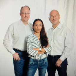 Emel Geyer - REMAX Germany - Hartheim