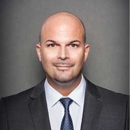 Andy Deibel - Allianz Generalvertretung Andy Deibel - Maxdorf