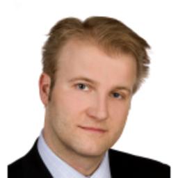 Werner Richter