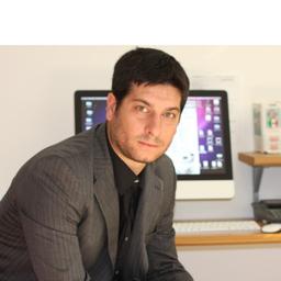 Davide Dell'Oro's profile picture