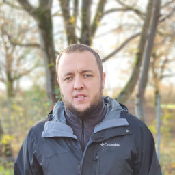 Suad Kozlić's profile picture