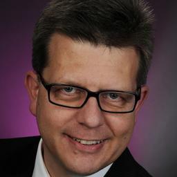 Andreas Brag's profile picture