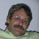 Christoph Fuchs - Berg. Gladbach