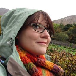 Jasmin Schwarz's profile picture