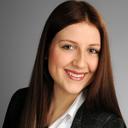 Sarah Blum