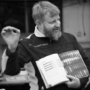 Peter Michels - Wald ZH