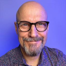 Uwe Sunkel - expertforce interim projects GmbH - München